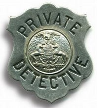 PA_Private_Detective_Badge_1