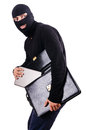 industrial-espionage-concept-person-balaclava-29210049
