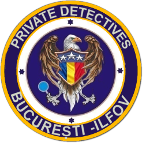 Bucharest Private Detectives